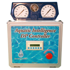 products Aquatic Intelligence filter Control2